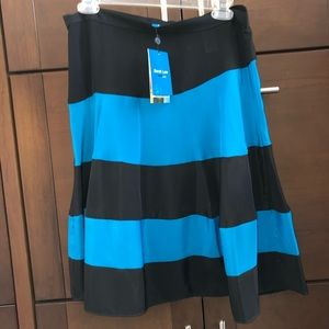 Derek Lam NEW skirt!